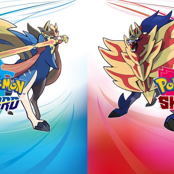 Shiny Skwovet and Others are Appearing More Frequently in a Limited Edition of Raid Max in Switch Pokemon
