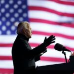 Biden's Win Might Spell Doom for Google, Apple, Facebook, and Other Major Tech Companies