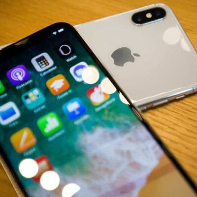 Apple's iPhone SE 3 Will Pave the Way for Affordable Apple Phones