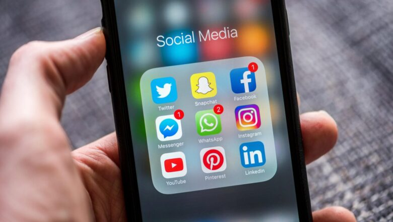 People Under 17 May be Banned from Using Social Media in Indonesia