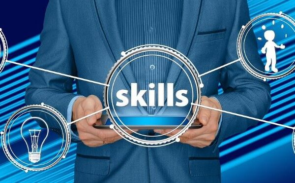 Top Skill to Learn During Covid 19