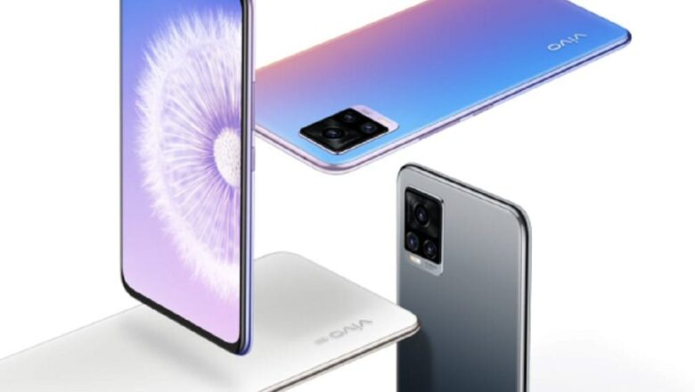 Vivo V20 Pro 5G Set to Officially Launch in India By Today, is it Worth the Hype?