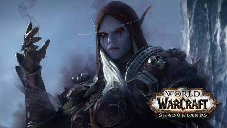 World of Warcraft Shadowlands Review: Does World of Warcraft Shadowlands Live up to Its Name?