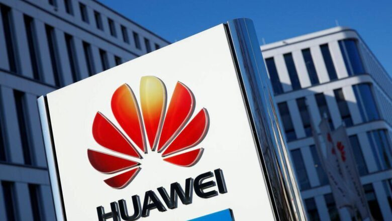 FCC Commences Process to Halt Chinese Telecom United States Operations, Bad News Huawei Technologies and Others