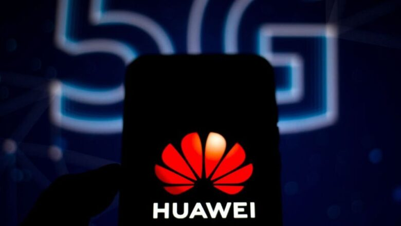 Huawei Might be Banned From the South Korean 5G Network if the United States Continues to Apply Pressure