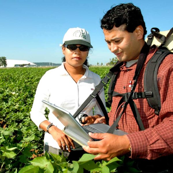 Technology Powering the Agriculture through Digitalization of FPCs