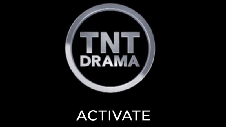 How to Install and Activate TnTdrama.com on Roku, Xbox, and FireStick 2021