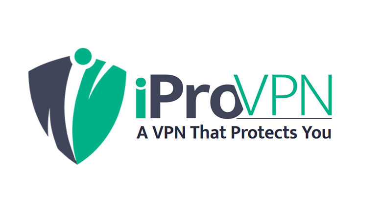 iProVPN Review 2021: Pros and Cons, Verdicts, Reviews & Product Details
