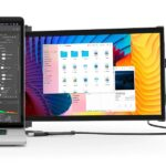 Mobile Pixels Duex Plus: The Best Portable Monitor on the Market- Features, User Reviews, Install Instructions, and More