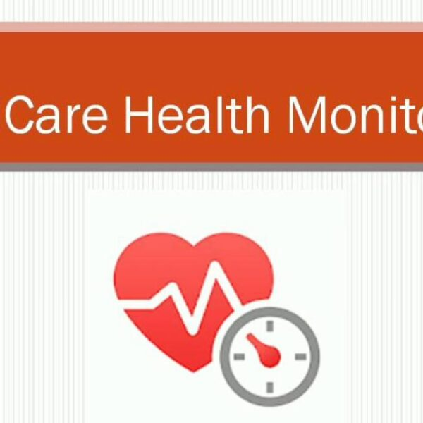 Know More About icare Health Monitor and icare Health Monitor Pro APK:  A Detail Guide Includes Downloads, Latest Versions list, Uses, and Many More