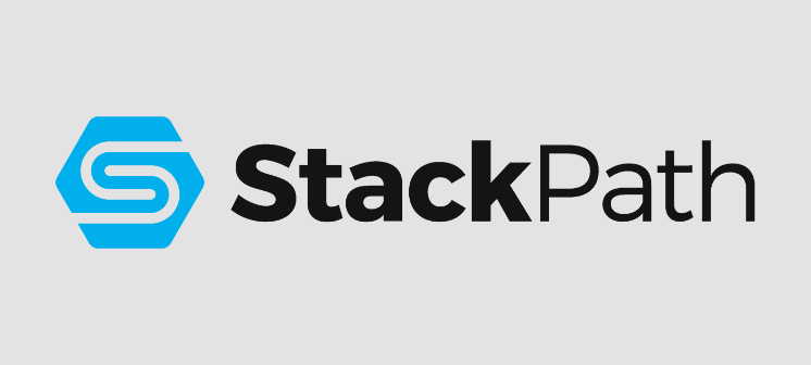 stackpath-featured-image